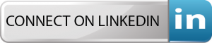 www.linkedin.com/in/davidtmallard